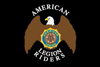 National American Legion Riders