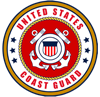 UNITED STAETS COAST GUARD