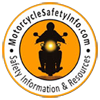 Motorcycle Safety Information